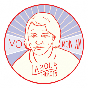 Mo Mowlam Set (£5 Off)
